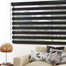Zonwering of raamdecoratie online bestellen for Interieur online shop
