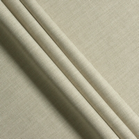 messina beige