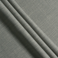 messina grey